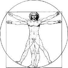 [Изображение: man-in-circle.jpg]