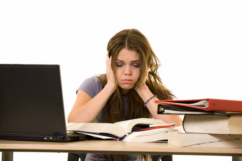APA Style Research Paper Writing