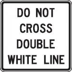 do_not_cross_double_white_line