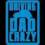driving-dad-crazy